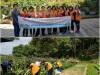 사진:용인신협여성봉사단 정기봉사활동(두손모아봉사단)