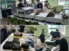 사진:삼성전자(GTC사랑나누기) 5월 정기봉사 활동