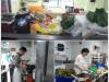 사진:맛있는 요리봉사(권순재가족)