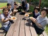 사진:경기도 재활프로그램 원예활동PG - 6월 요리활동